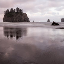 Second Beach La Push (4a)