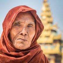 Shwedagon-8081