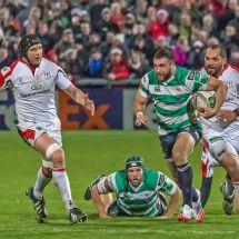 Ulster-v-Treviso-5