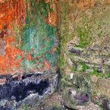Dereliction 2, Slate Mine, Nantlle