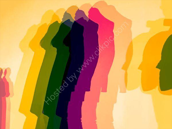 Family Shadows 2