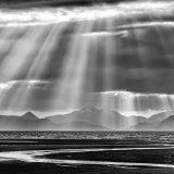 Cullins of Skye from Appelcross