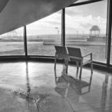 Chairs, De La Warr Pavilion