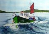 Steve's boat-1