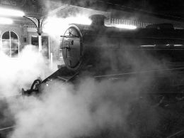 train 4