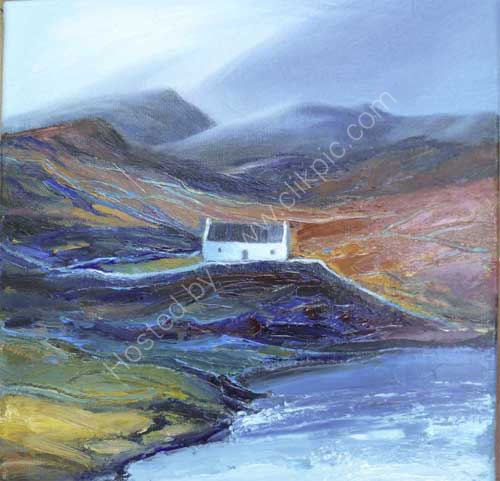 crofthouse kinlochbervie[rhiconnicch]