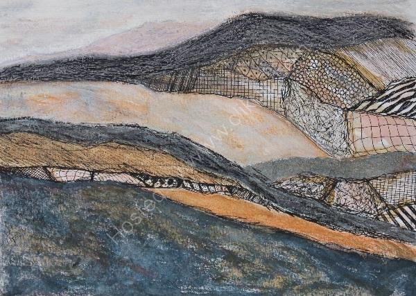 Landscape 2/28