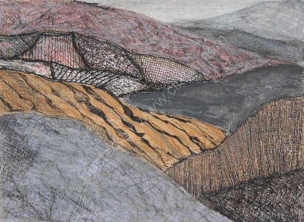 Landscape 2/34