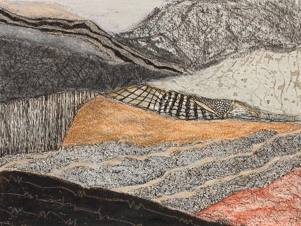 Landscape 2/46