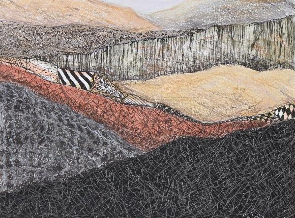 Landscape 2/51