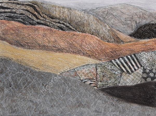 Landscape 2/52