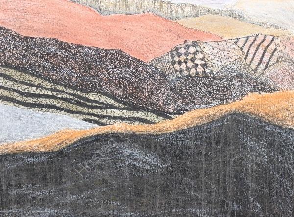 Landscape 2/56