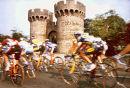 Tour of Britain 1997