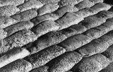 Cement Sacks Cliffe UK
