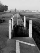 Promenade, The Strand @ Gillingham Kent