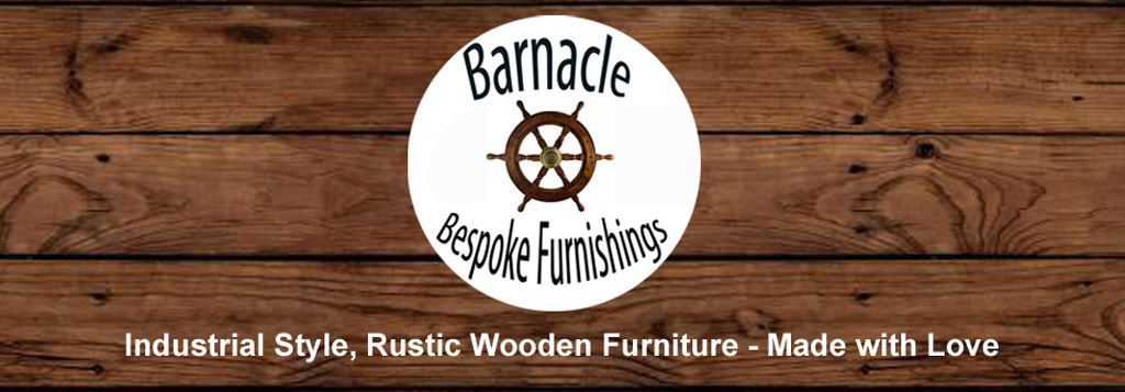 Barnacle Bespoke Furnishings