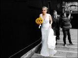 Bride on the Rialto