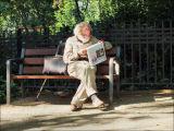 Reader, Barcelona