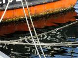 'Indefatigable' Albert Dock, Liverpool