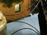 Mooring Ropes 1