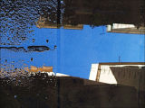 Puddle 1, Barcelona, Old Town