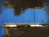 Puddle 3, Barcelona