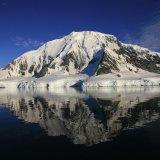 antarctia-ushuaia074