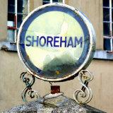 Shoreham #1