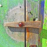 The Loo Door, Paynes Boatyard