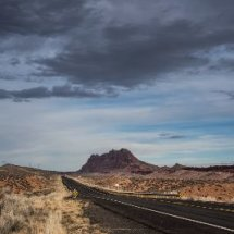 Highway 89 Arizona 1