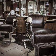 Barbers Shop Phoenix
