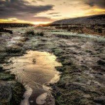 Ilkley Moor (7)