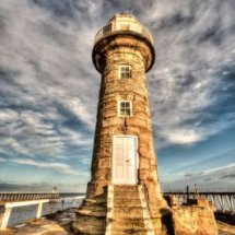 Whitby 3