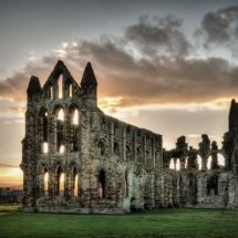 Whitby 9