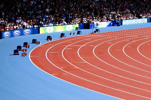 Commonwealth Games, Glasgow