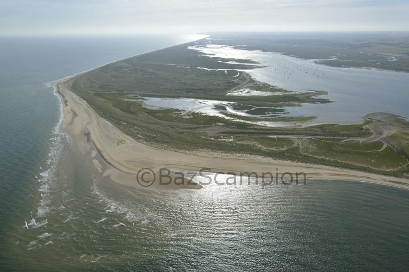Blakeney Point