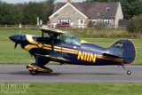 N11N Pitts S1-T Special