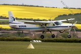 N106AN Cessna 208B