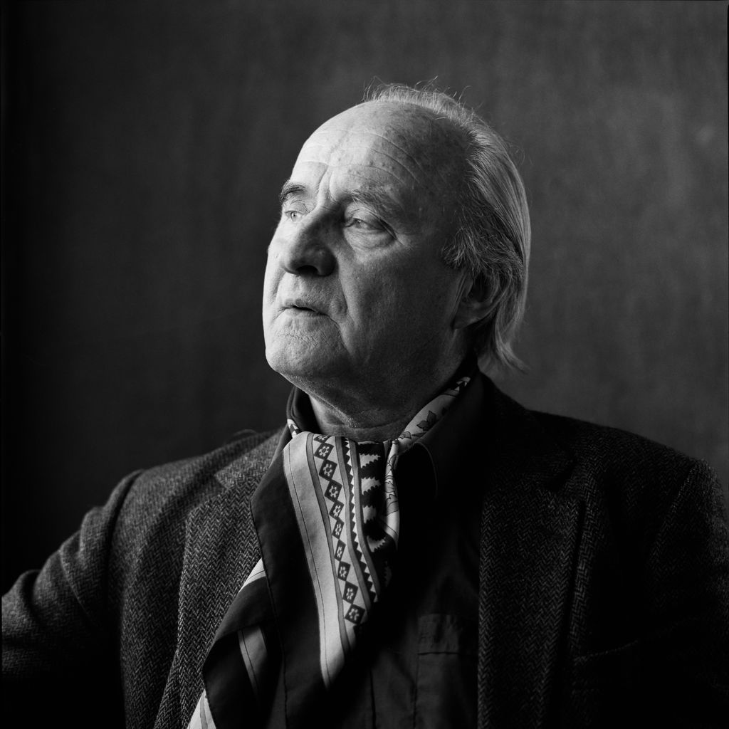 Ludvig Eikås