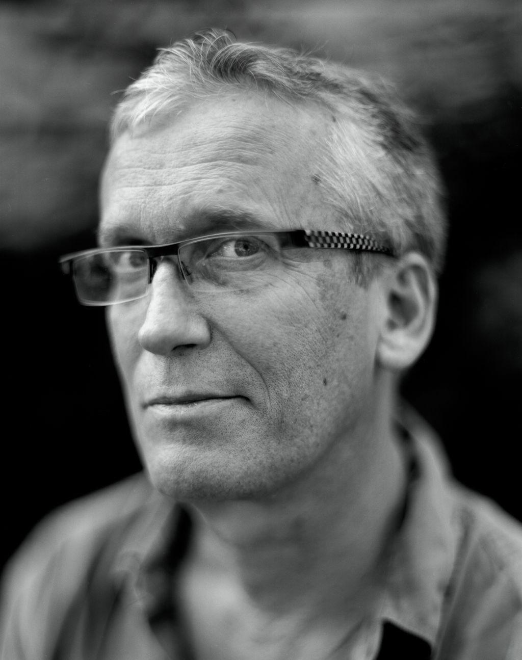 Ragnar Hovland