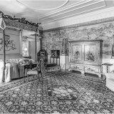 Blickling Hall interiors #1