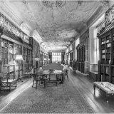 Blickling Hall interiors #2