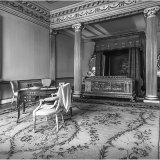 Blickling Hall interiors #3