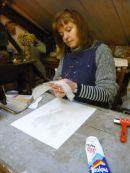 Workshop Demonstration No. 1