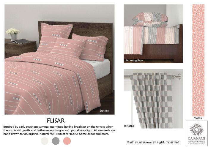 FLISAR Collection
