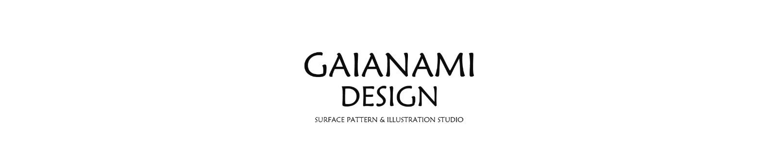 Surface Pattern Design Studio
