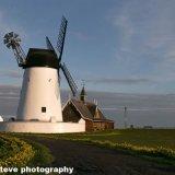 Windmill- Lytham Green