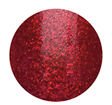 Gelish Good Gossip €29.52