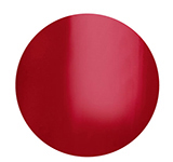 Gelish Hot Rod Red €29.52