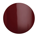 Gelish Black Cherry Berry €29.52